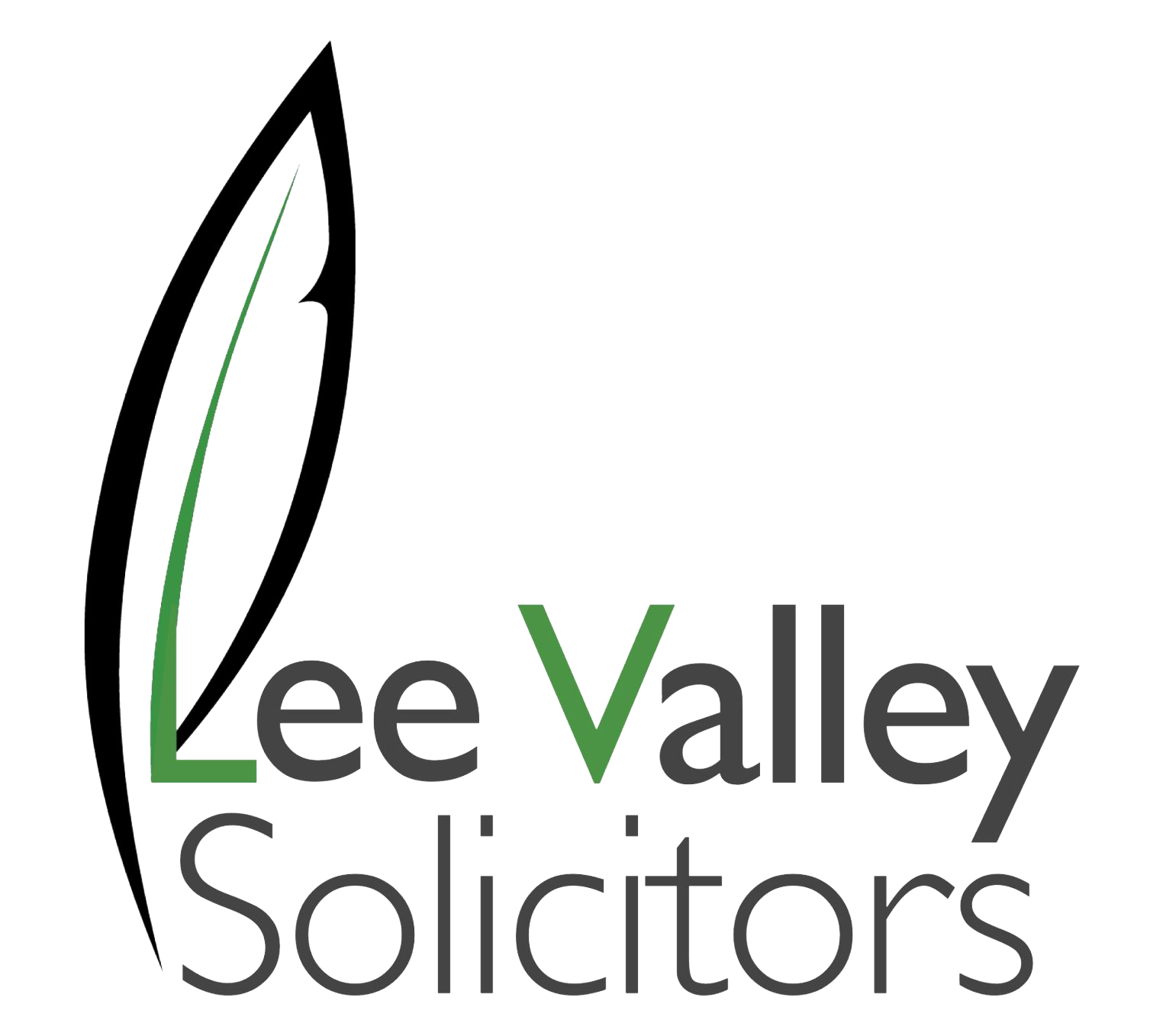 LeeValley Solicitors