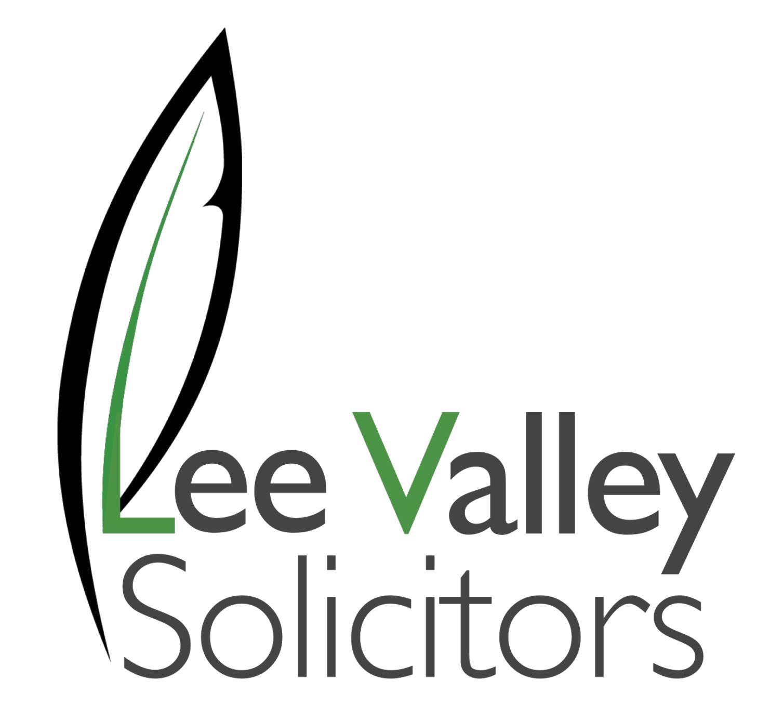 LeeValley Solicitors